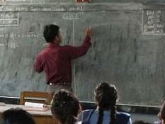 Nagaland: Govt to sack 3,000 untrained teachers by March next year