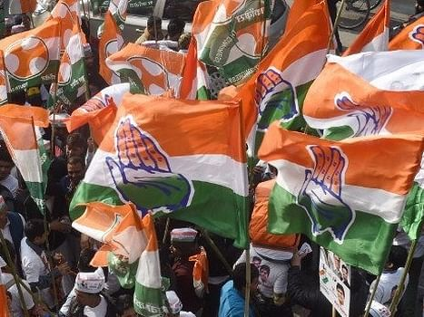 Arunachal Cong announces list of 53 candidates for Assembly polls