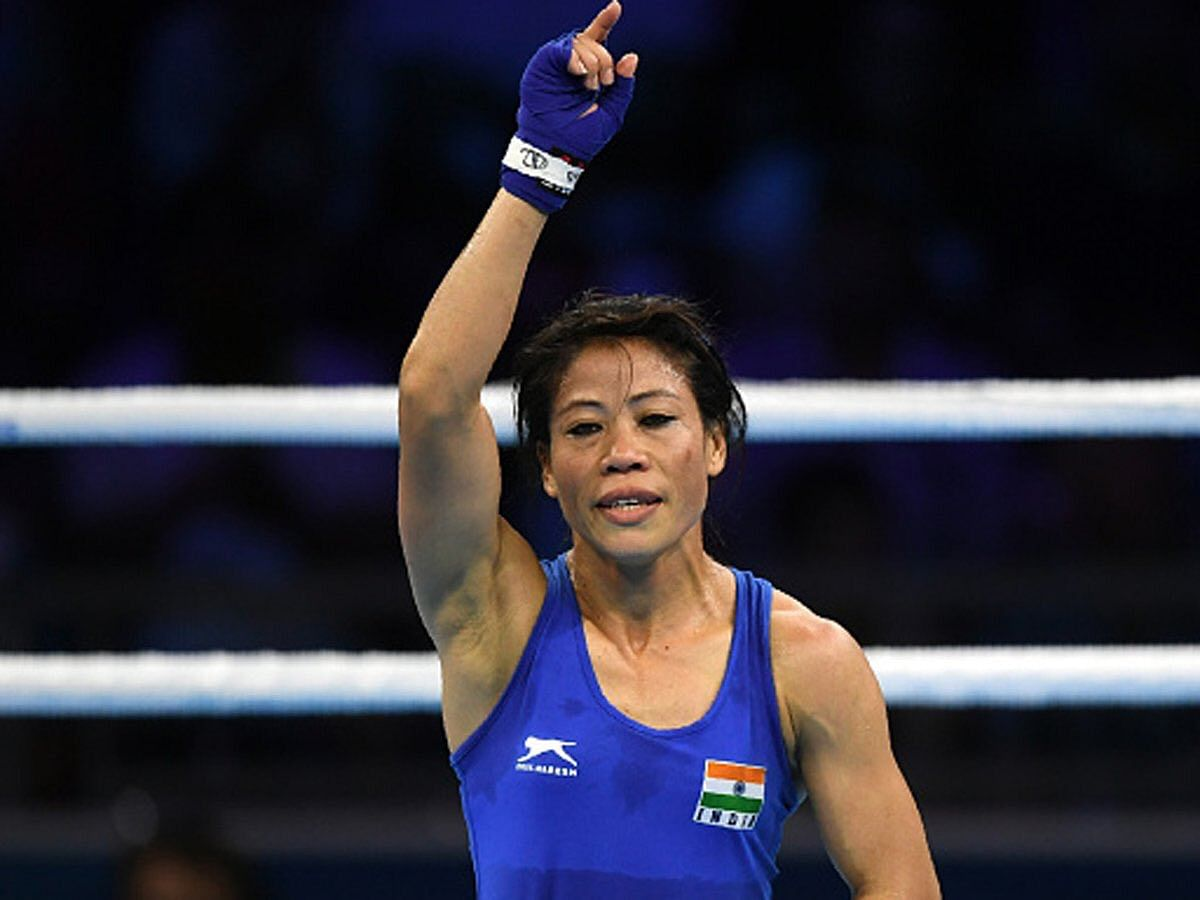 The India Open boxing tournament will give a big boost to Mary Kom after she opted out of the Asian Championships last month to prepare for the World Championships