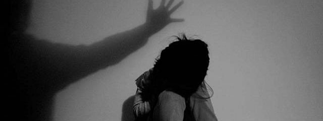 The body of a pre-teen girl was reportedly discovered hanging from the ceiling of the Janata Dal (United) legislator Techi Kaso's home on May 20