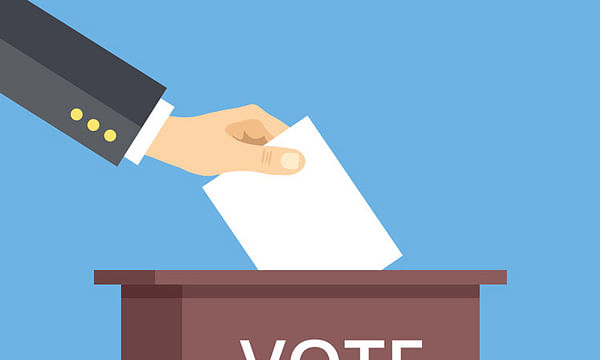Meghalaya to hold dist council elections on Feb 23