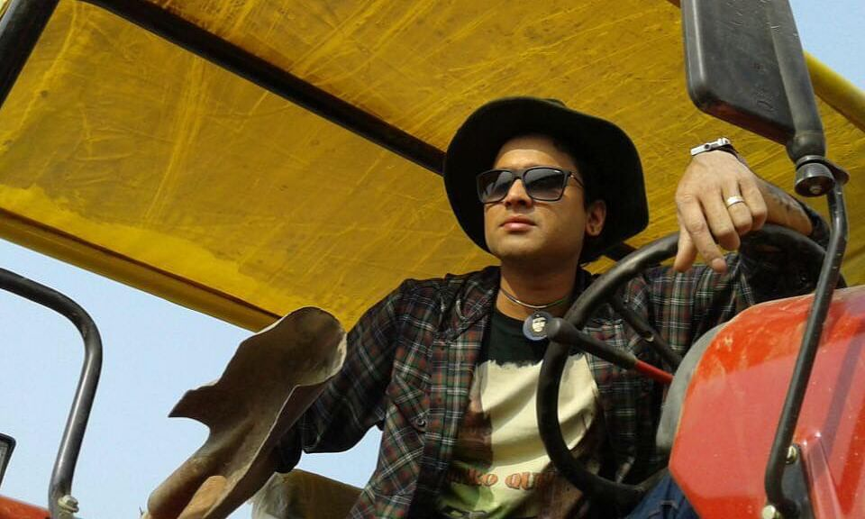 Assam: Zubeen Garg invites other artistes to join him in protest