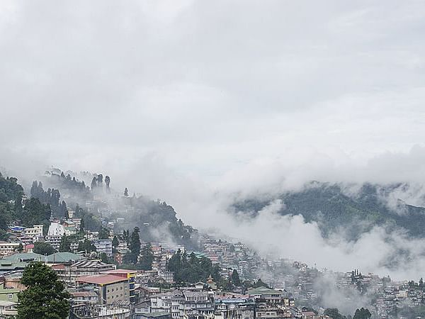 Darjeeling hills, Terai and Dooars: In a state of limbo