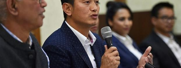 Hamro Sikkim Party vice-president Bhaichung Bhutia said that his party may contest up to 18-20 seats in the assembly polls to the 32-member House.