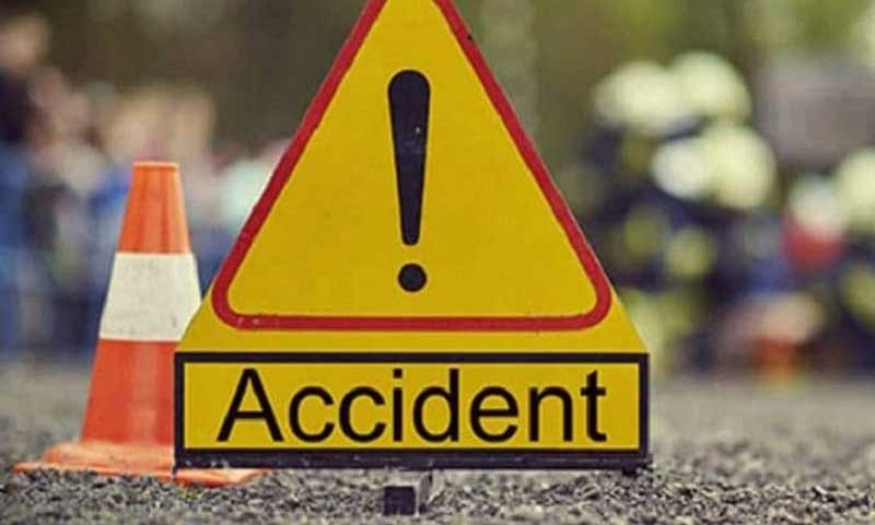 5 tourists from West Bengal died in car accident in Sikkim