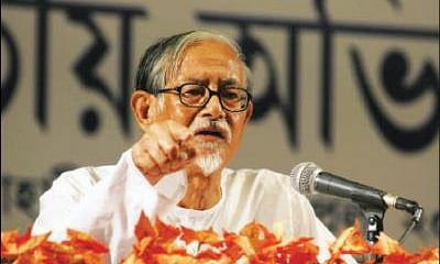 Assam: Sedition charges slapped against Hiren Gohain, 2 others