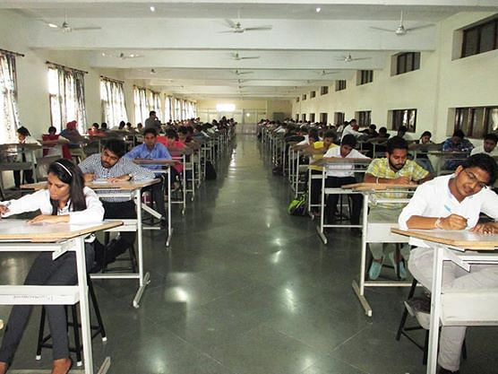 Assam: 20K students to miss an academic year as state board cancels compartment exams