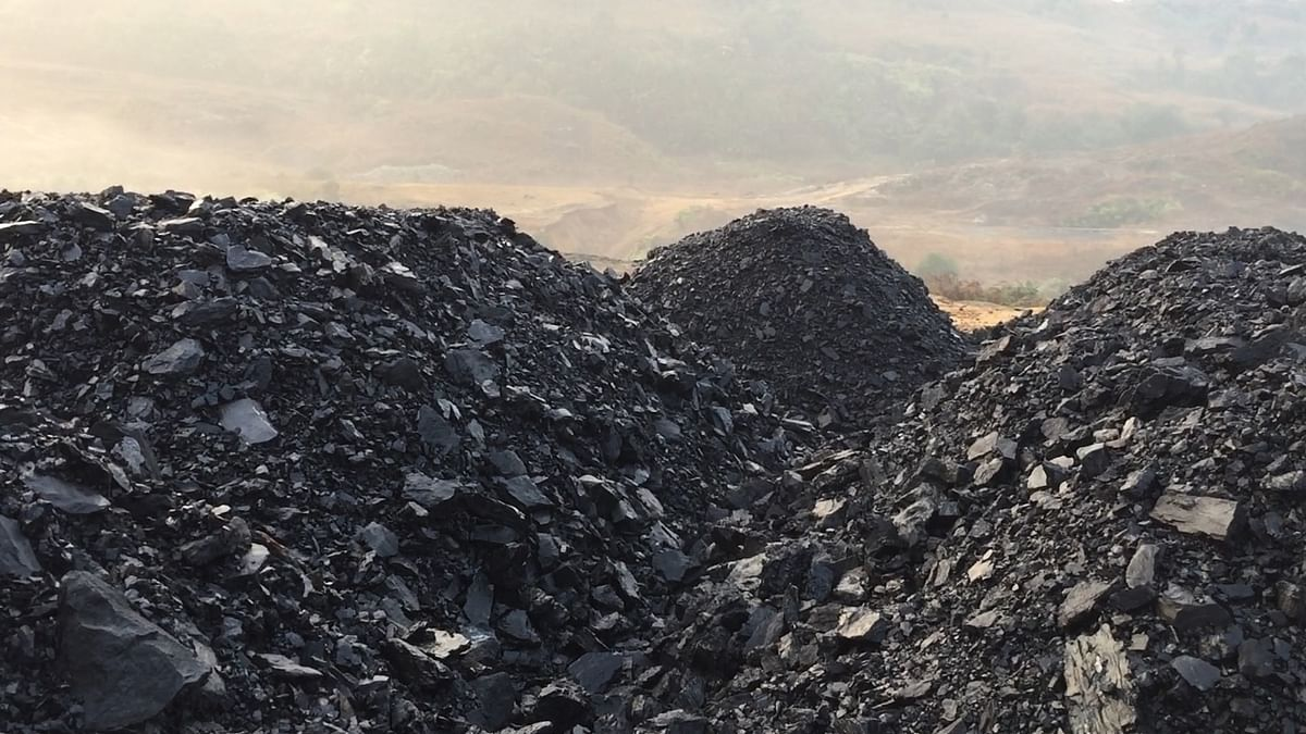 Agnes Kharshiing petition on illegal mining and transportation of coal dismissed by SC