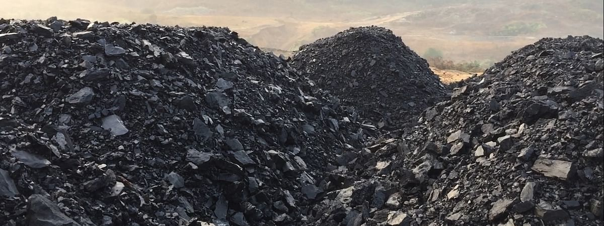 Following the collapse of an illegal coal mine in Meghalaya last December trapping 15 miners, the Nagaland government in January decided to ban illegal coal mining in the state.