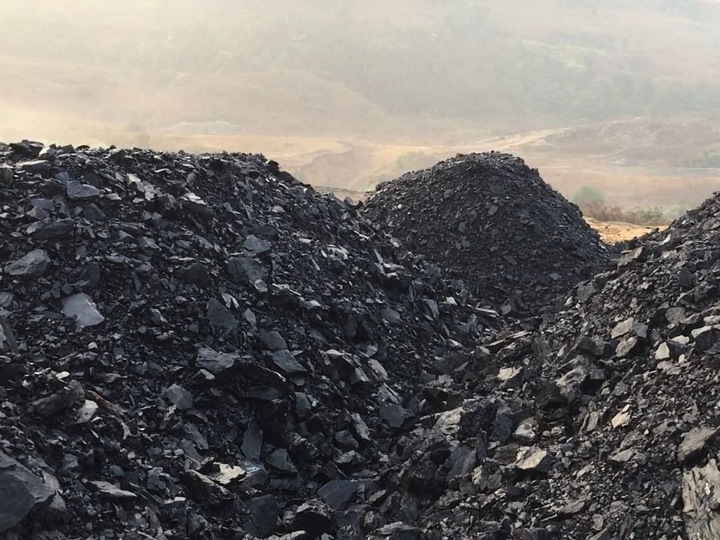 Killer coal mines of Meghalaya: Livelihood or death-trap?