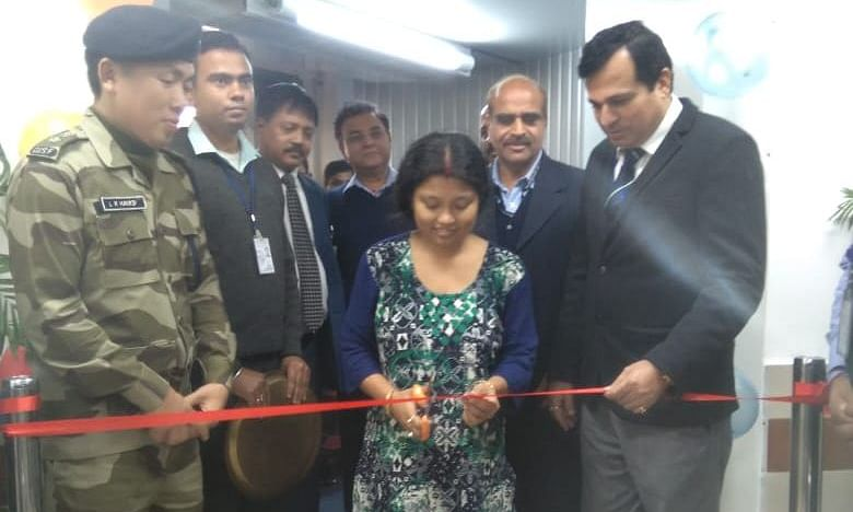 Why the new 'VIP culture' at Guwahati airport is winning hearts