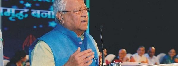 Nagaland Governor appealed for active support of civil societies, village councils and the people as he takes all legal and administrative steps towards ensuring the implementation of ILP..