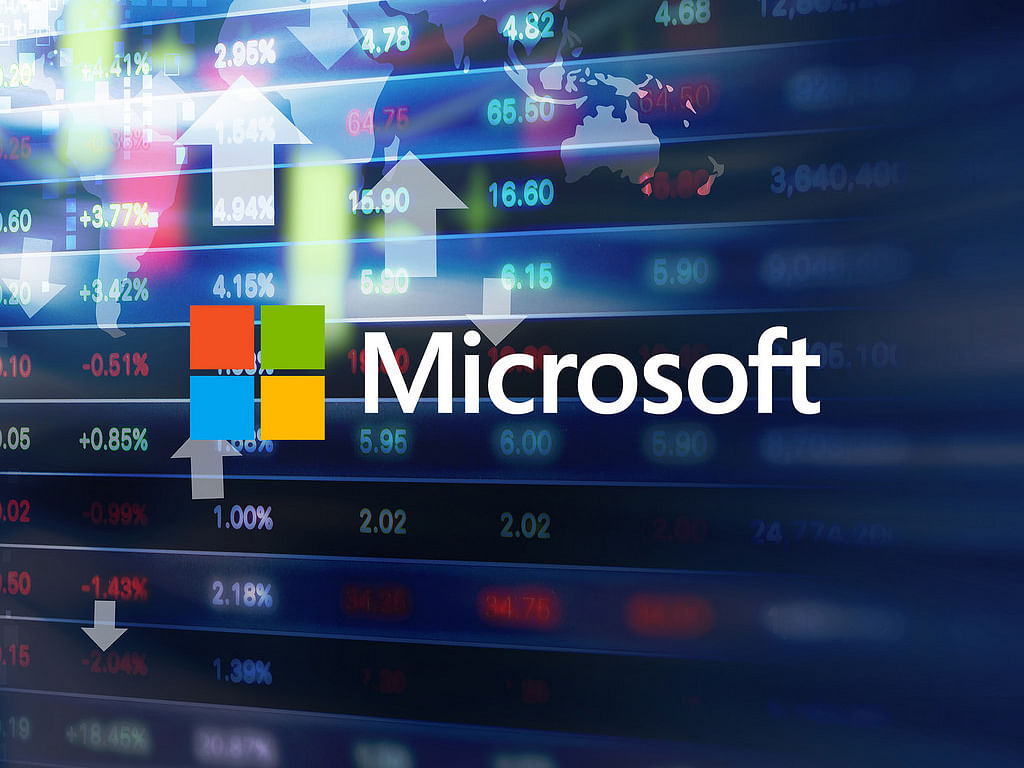 Sikkim govt signs MoU with Microsoft to boost digital skills