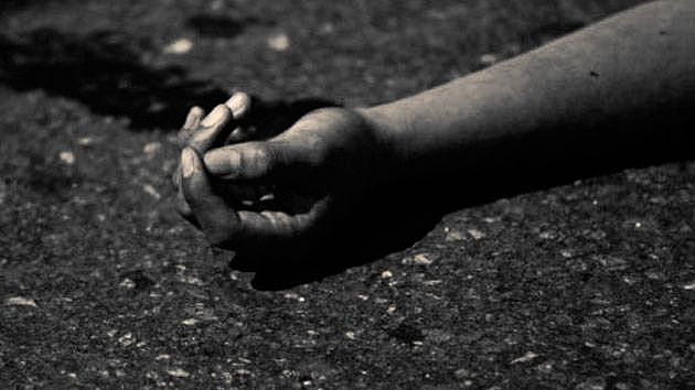 Mizoram: Road accidents claim 2 lives in 2 days
