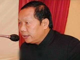 Arunachal Cong accuses BJP of booth capture, violence during polls