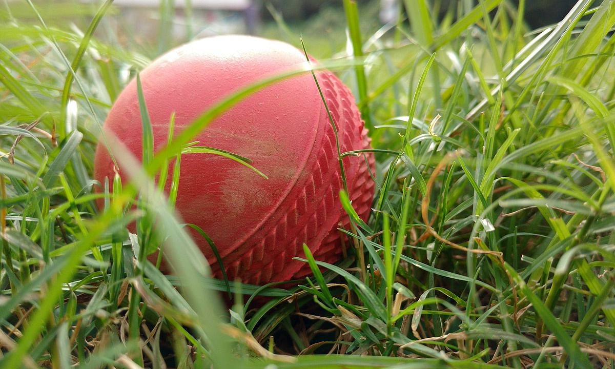 A ray of hope for Assam cricket