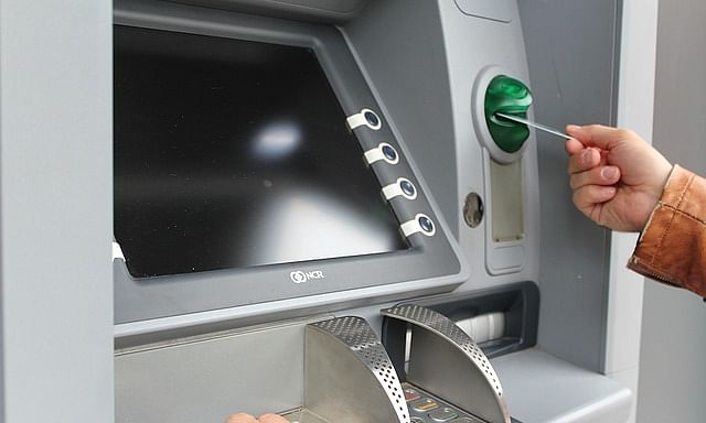 Tripura: Card skimmers attack Agartala ATMs, 28 cases registered