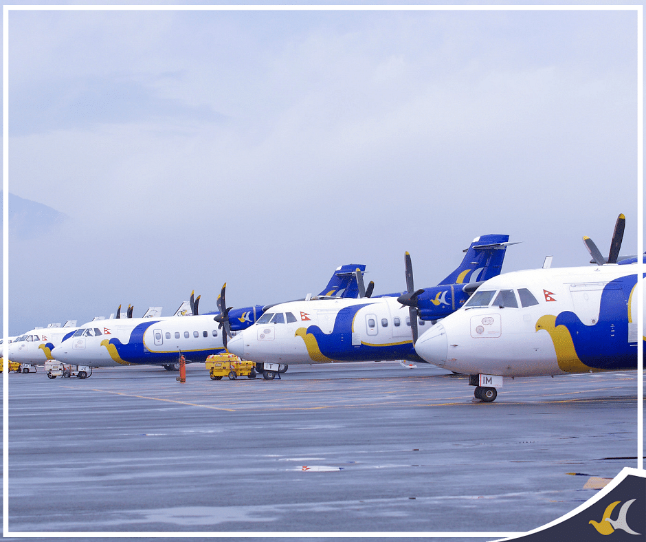 The international flight will commence operations from July 1