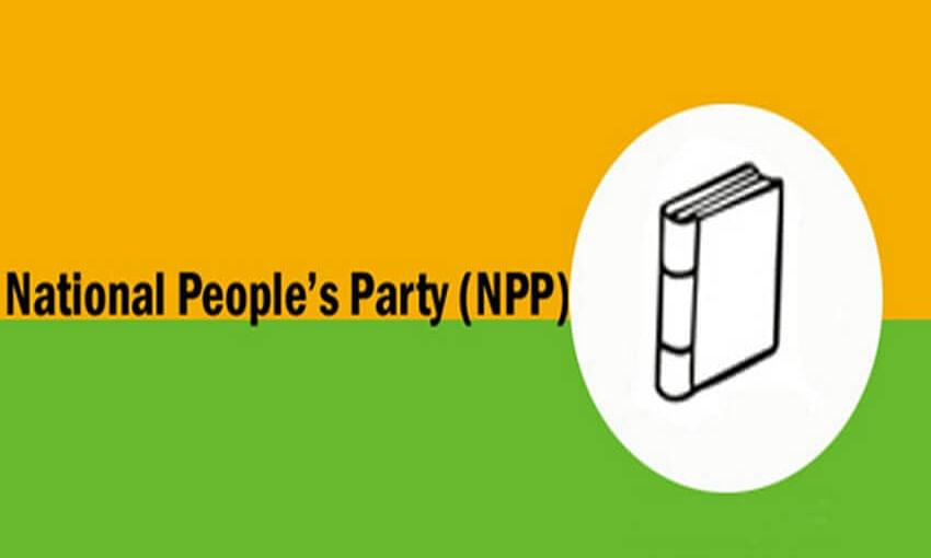Assam: NPP's Kaliabor candidate attacked, 3 supporters hurt