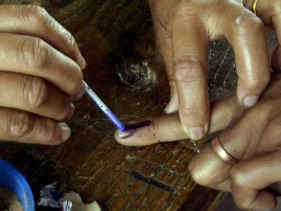 EC rules followed for transparency during polling: East Sikkim DEO