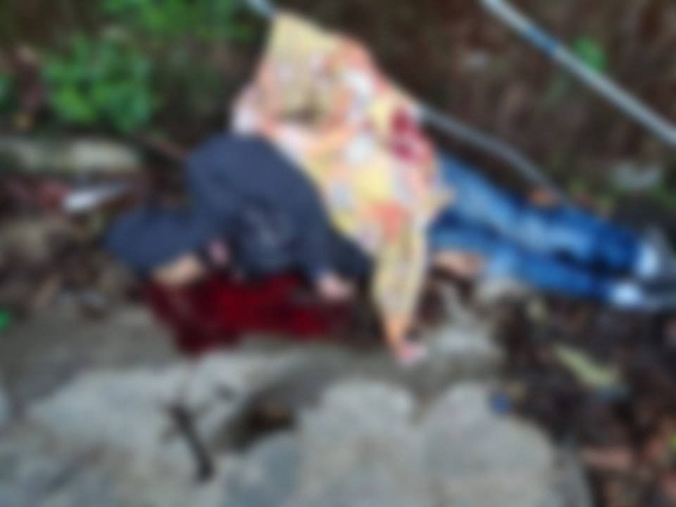 Not political, say cops about Sikkim man found dead on April 10