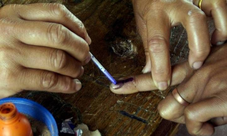 2 centenarians to cast votes in Assam's Hailakandi district today