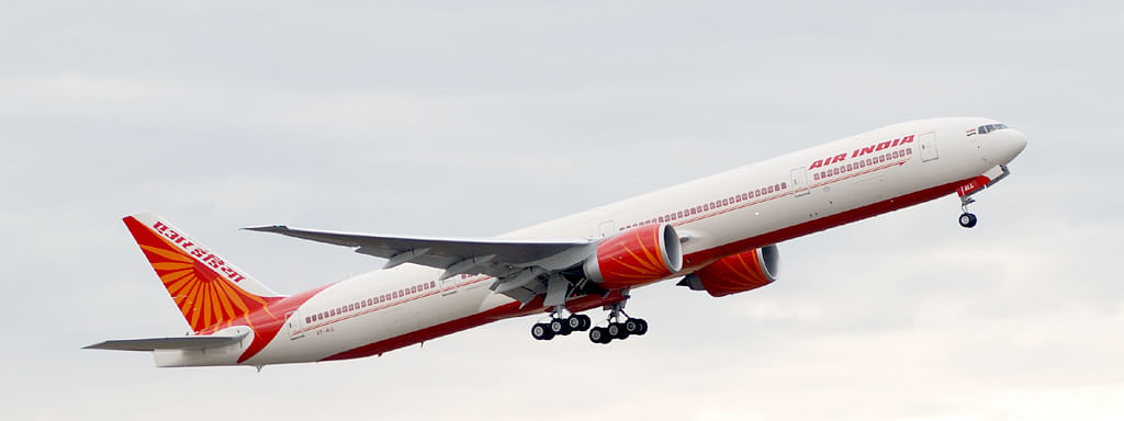 Air India will operate additional flights to Mizoram on every Tuesday, Wednesday and Thursday