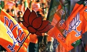 Sikkim: BJP slams State Election Commission over 'carelessness'