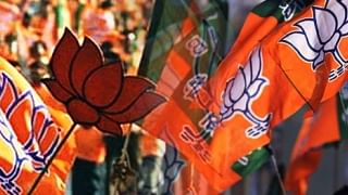 Manipur by-polls: With 4 seats out of 5, a landslide victory for BJP