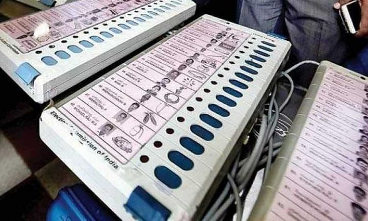 Mizoram: MNF & HPC forge alliance for Sinlung Hills Council  polls