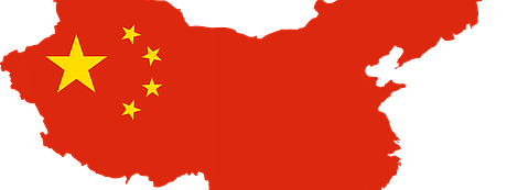 China cannot afford fighting with India in the area that it has shown its tentacles
