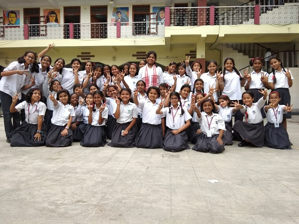Assam HS final year results will be declared on May 25