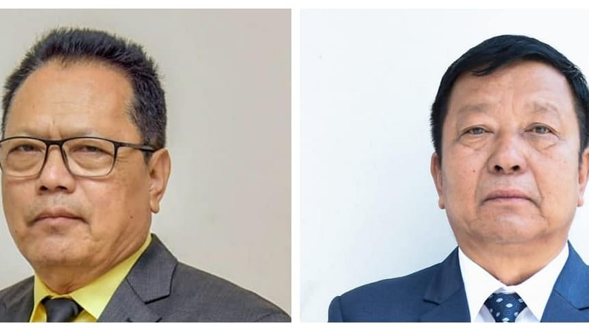 MNF sweeps Lok Sabha elections, Assembly by-polls in Mizoram