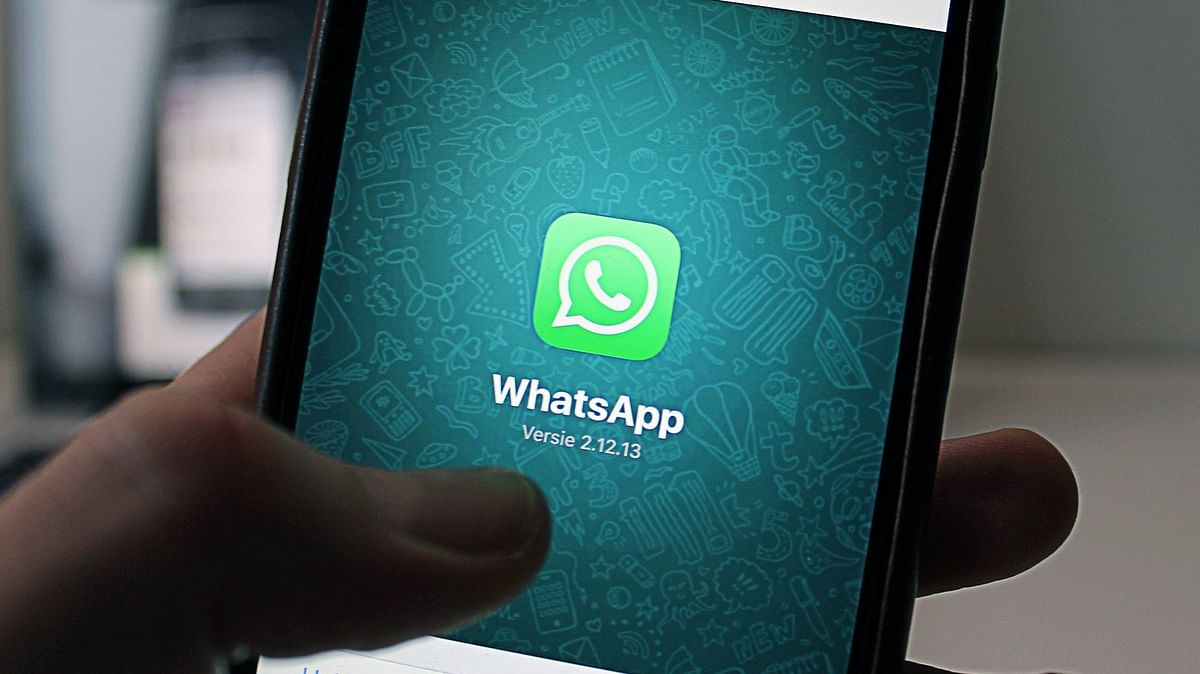 WhatsApp addresses rumours, says 'privacy won't be affected'