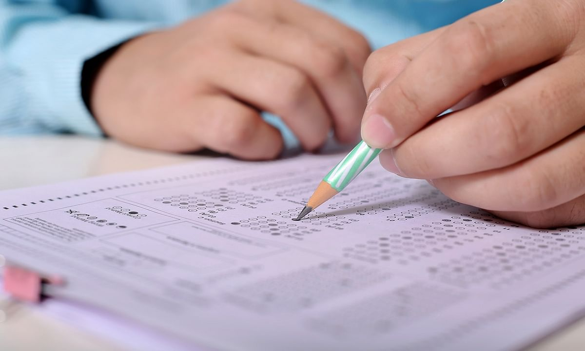 Mizoram to declare Class X board exam results tomorrow