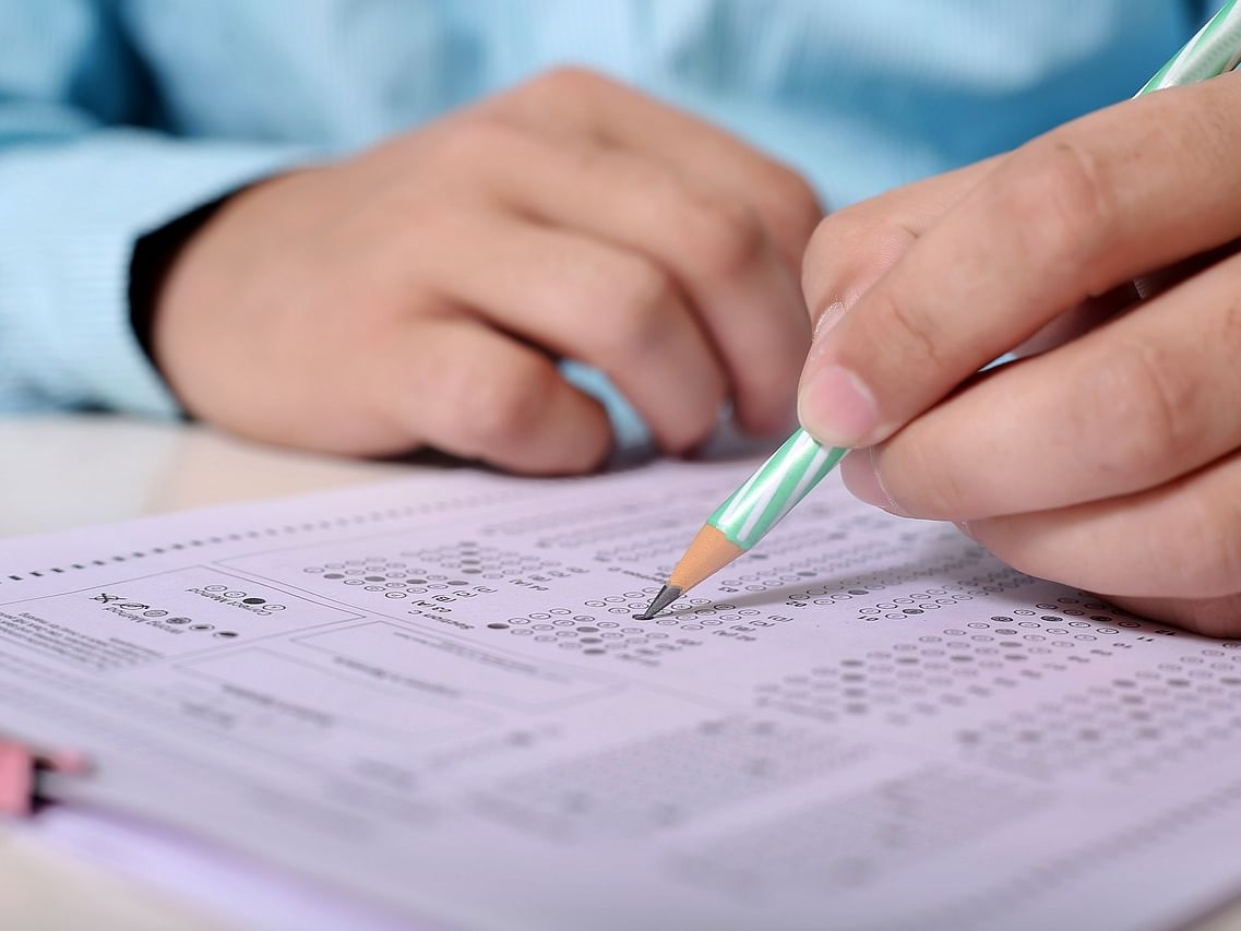 Manipur: Class X board exam results likely on May 25