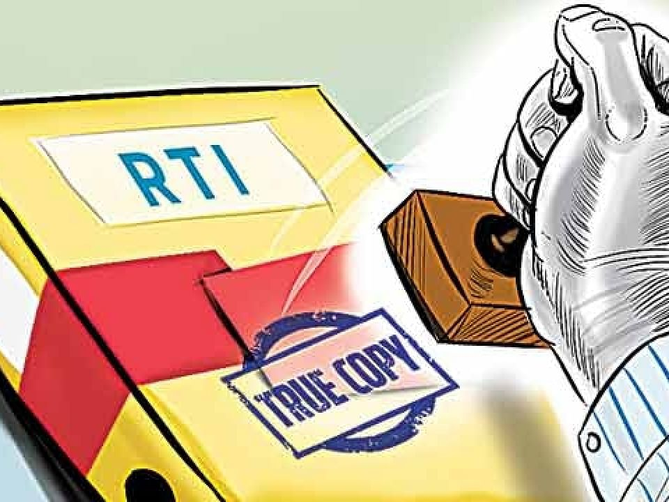 Micro-controllers used in EVMs not OTP type as claimed by ECI: RTI