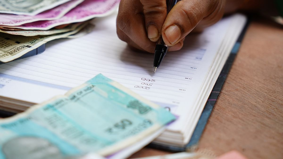 Centre to waive off 'compound interest' accrued on loans during moratorium period