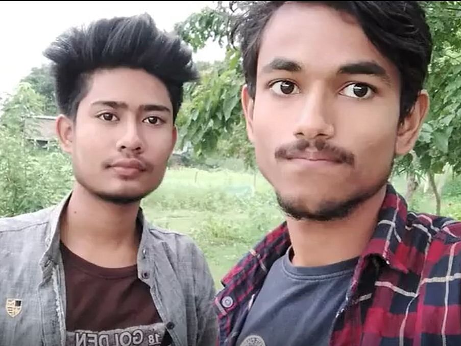 3 Assam teens on picnic drown in Brahmaputra, 2 bodies fished out