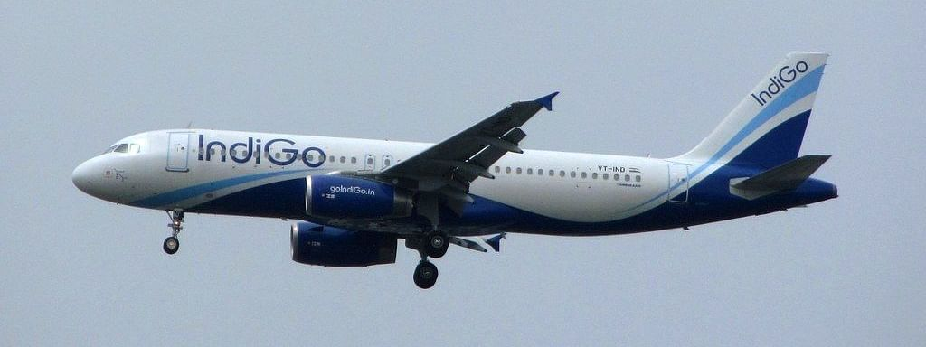 Mizoram CM requested Indigo to start flight service on the Aizawl - Delhi and Aizawl - Guwahati air route