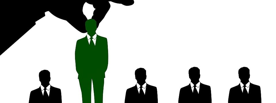 Mizoram Congress has accused the ruling government of nepotism