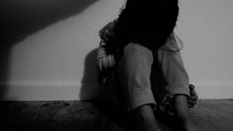 Assam: Guwahati man arrested for raping minor