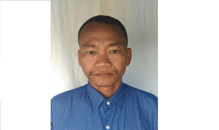 While National People's Party worker Jaley Anna (inset) was beaten to death on March 29, Khonsa West MLA Tirong Aboh was killed in an ambush with 10 others in an ambush in Tirap district on May 21