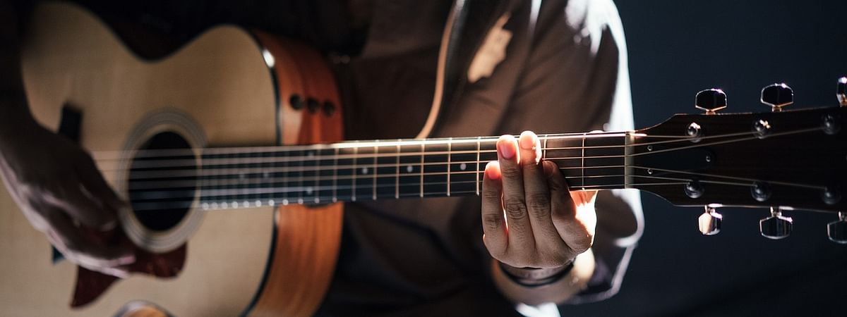The Mizoram government is also planning to construct a music centre where sophisticated musical instruments will be installed for musicians and artistes