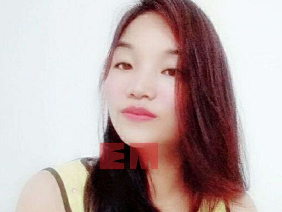 EXCLUSIVE: Arunachal MLA Tirong Aboh case: Mystery of missing maid