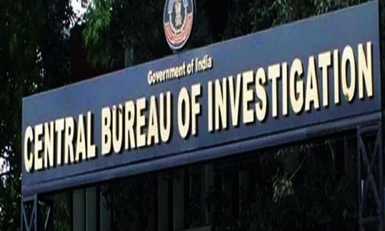 Manipur: CBI to probe 'mysterious' death of 14-yr-old Babysana