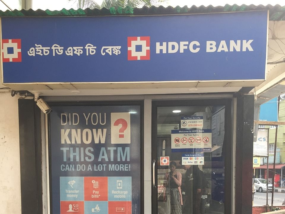 HDFC Bank to recruit 5,000 freshers through tie-ups in 3 years