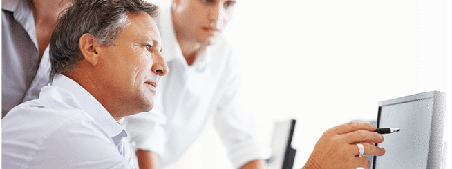Computer professional vacancies at the directorate of land records & surveys in Assam