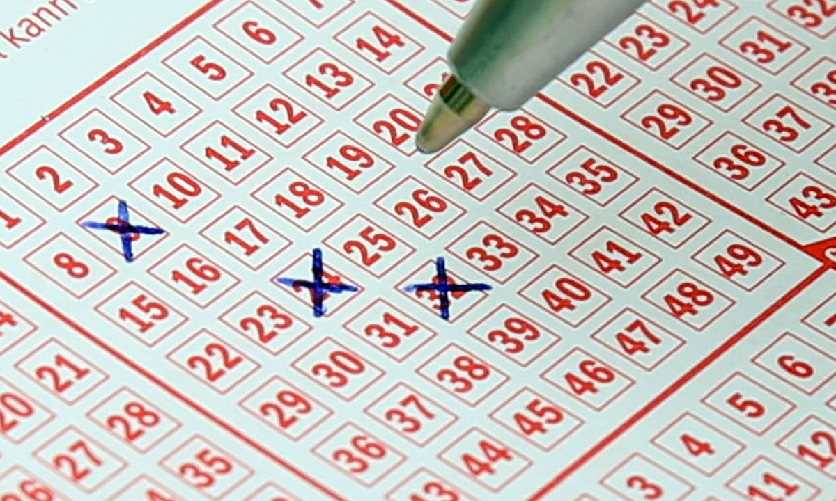 Sikkim Super Silver Weekly lottery: Check out results here