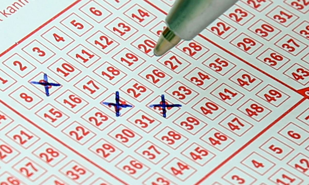 Goa Lottery: Rajshree Flora Weekly Lottery results out